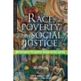 Race Poverty and Social Justice