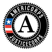Justice Corps Logo